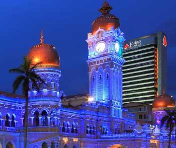 Eugene-Lim---Flickr---CC---Sultan-Abdul-Samad-Building---S