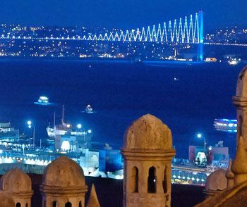 S-Istanbul-Moyan-Brenn