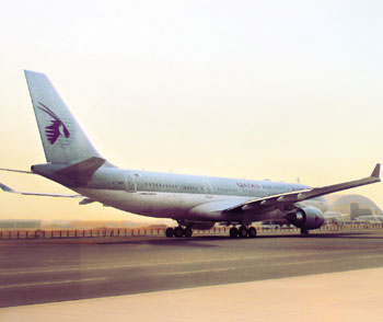 Juaned-Qatar-S