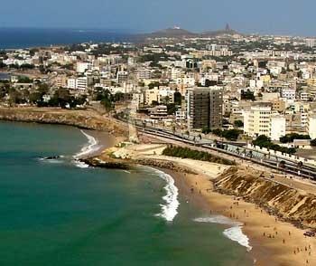 Senegal-Jeff AttawayS