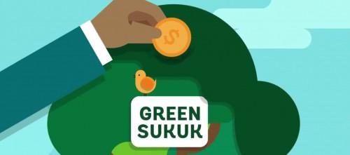 Green Sukuk